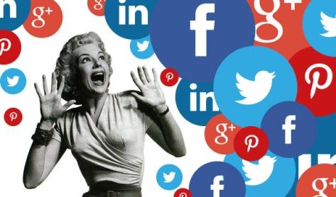 overwhelmed-by-social-media